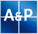 A & P Window Cleaners - Residential and Commercial Window Cleaning Services - Leeds and Yorkshire