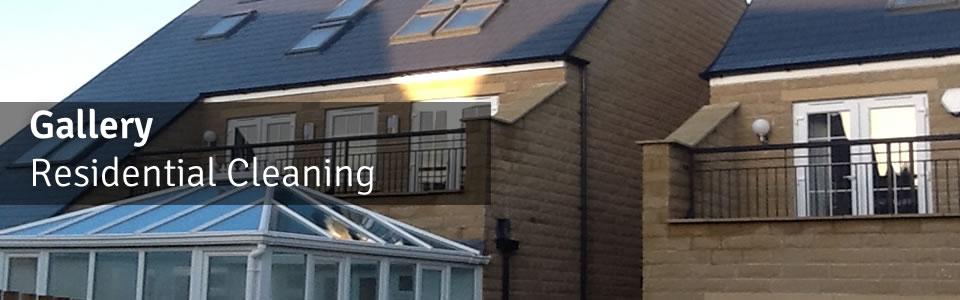Window Cleaners In Leeds >> Residential Window Cleaning Gallery A P Window Cleaners Window