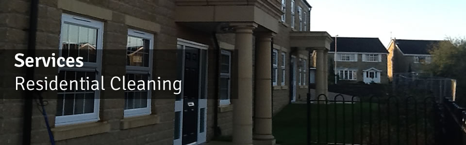 Window Cleaners In Leeds >> Residential Domestic Window Cleaning Services A P